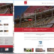 GMC Construction
