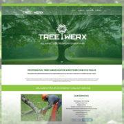 treewerx