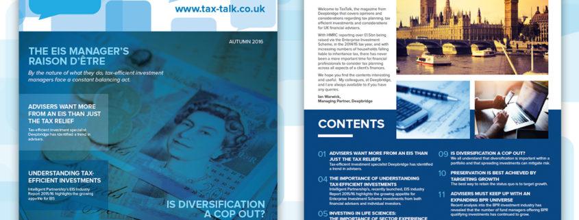 TaxTalk
