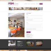 PSM Kitchens