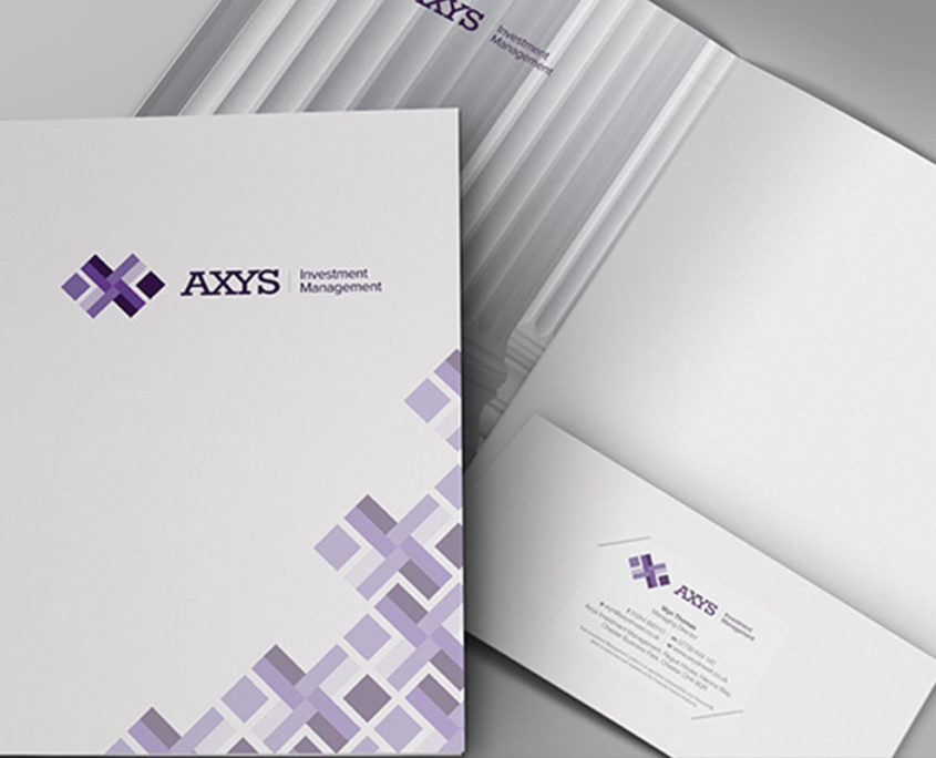 Axys Investment Management