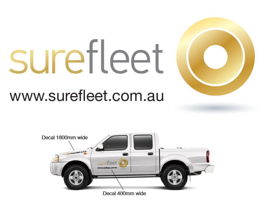 Surefleet Fleet Management