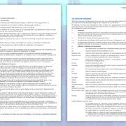 deepbdridge_application-forms